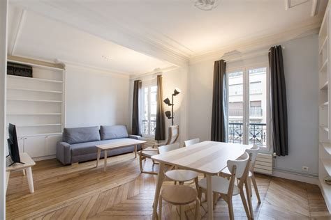 appartamenti affitto parigi appartamento in affitto boulevard exelmans ref 17263