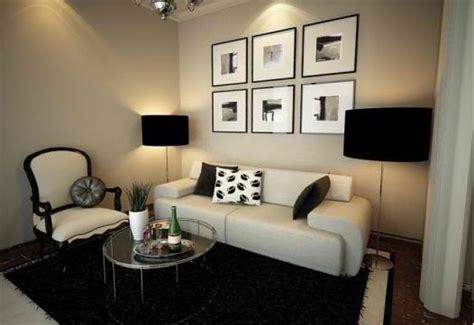 Home Design Inspiration 2014 Ideas Y Consejos De Decoraci 243 N Moderna De Salas