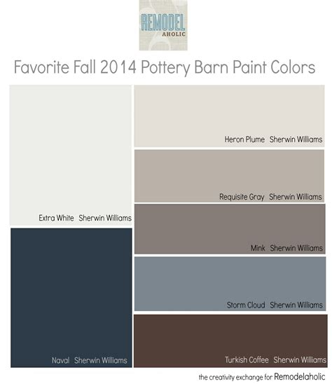 pottery barn living room paint colors 2017 2018 best cars reviews