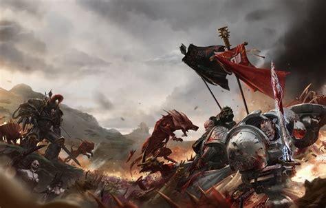 grey knights wallpaper 1920x1080 wallpaper azrael banner warhammer 40k chaos space
