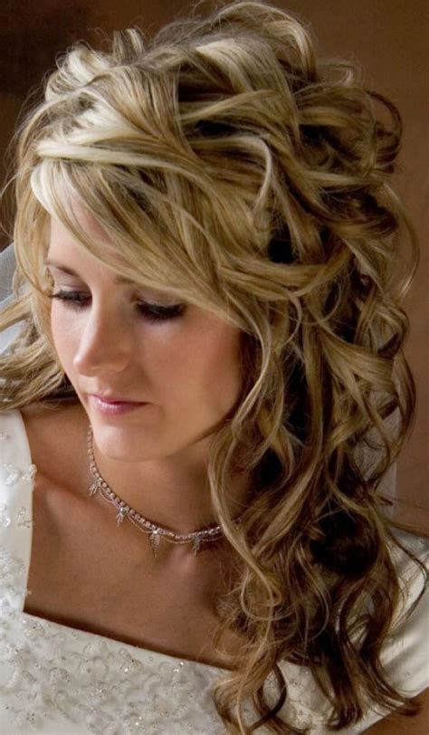 Prom Hairstyles For Curly Hair by 50 Prom Hairstyles For Hair S Fave Hairstyles