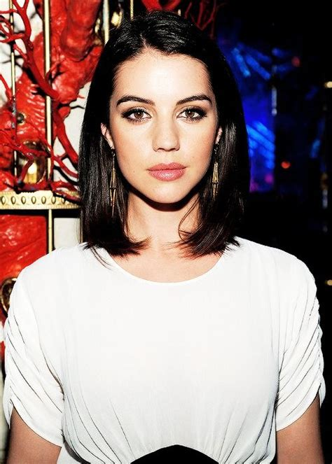 reign hairstyles and makeup 75 best images about adelaide kane on pinterest love to