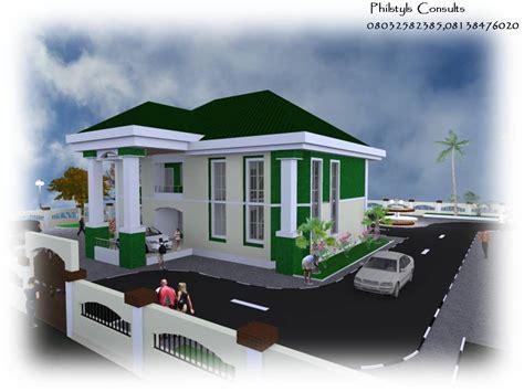 house designs in nigeria nigeria house designs house design ideas