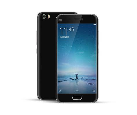 Xiaomi Ram 3gb xiaomi mi5 3gb ram 32gb rom xiaomi