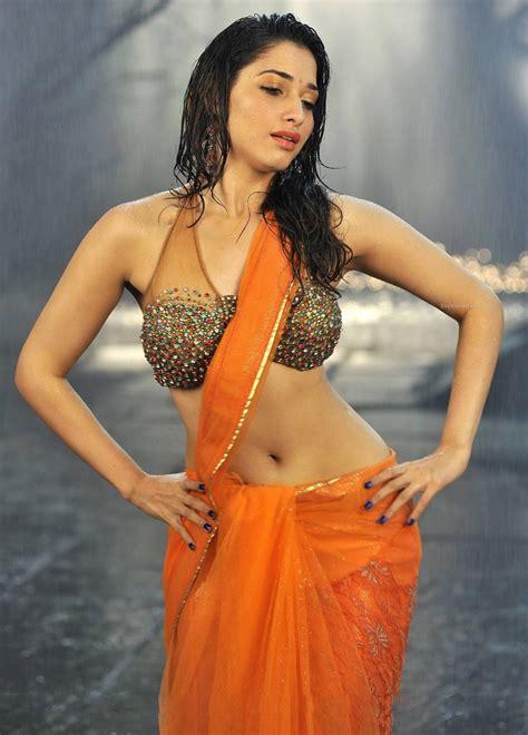 tamanna bhatia wikipedia in hindi south indian kollywood actress tamanna bhatia in saree