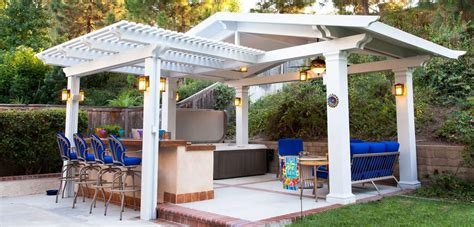 patio covers in orange county ca home citizen