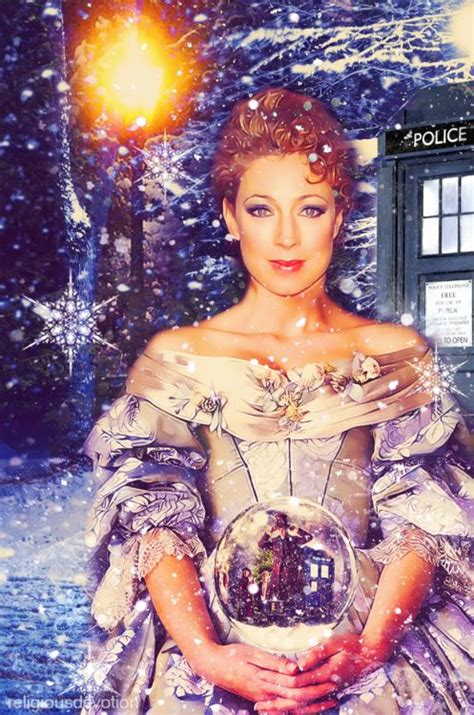 river song hair 89 best images about alex kingston on pinterest her hair