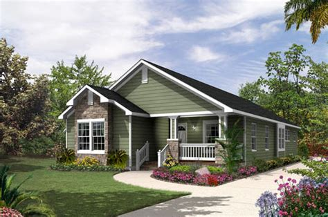 manufactured homes in michigan manufactured homes affordability and value for all age