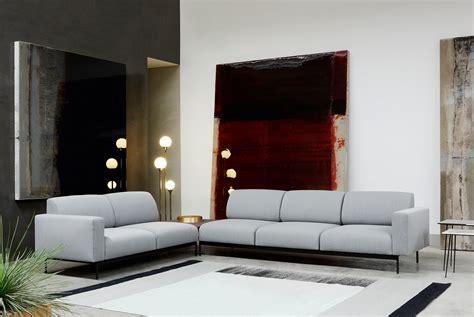 divani poggibonsi hotel sofas from segis architonic