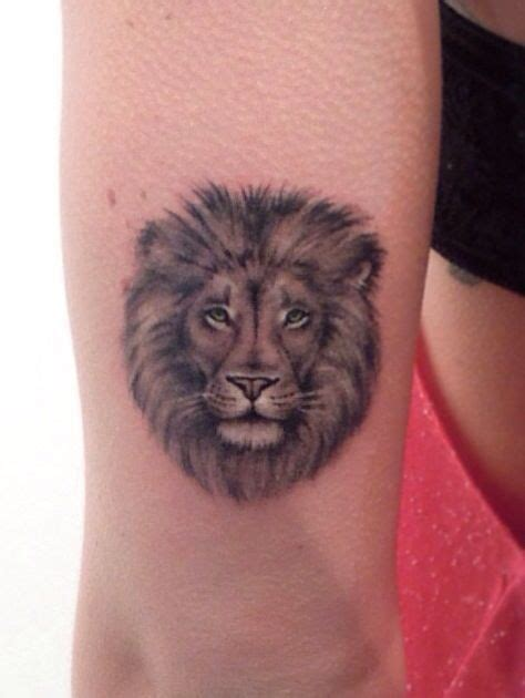 small cheetah tattoos 1000 ideas about small on