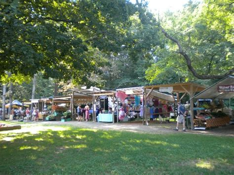 top 25 things to do in brattleboro vt on tripadvisor brattleboro attractions find what to do