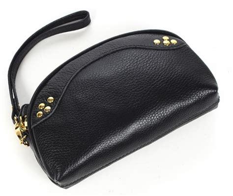 best clutch purse best clutch bag cheap clutch purse bagswish