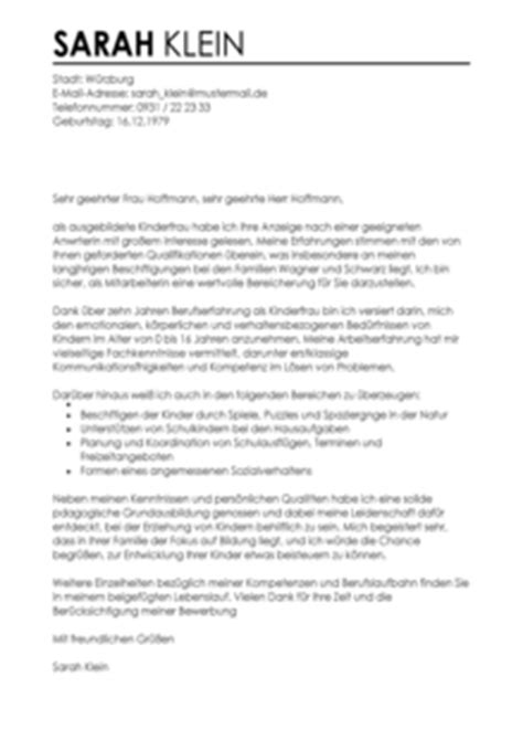 Lebenslauf Muster Qualit Tsingenieur Bewerbungsschreiben Management Bewerbungsschreiben Management Anschreiben