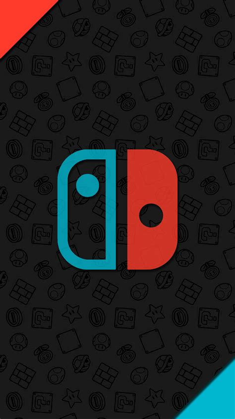 wallpaper iphone 5 nintendo nintendo switch wallpaper for your phone high rez new