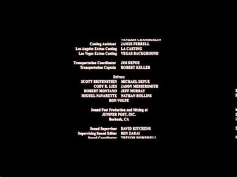 coco end credit song player 5150 end credits song youtube