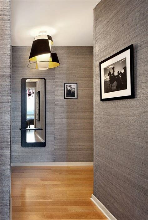 best 25 hallway wallpaper ideas on pinterest wallpaper