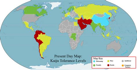 day present present day map by rendragonclaw on deviantart