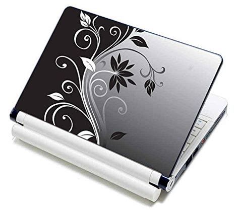 Laptop Aufkleber Asus by 15 15 6 Inch Laptop Notebook Skin Sticker Cover Decal