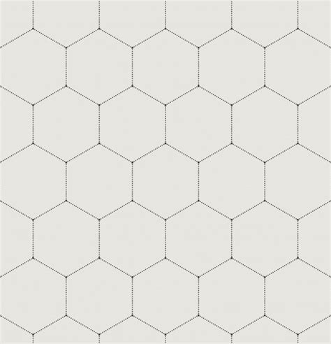 simple pattern vector ai simple pattern background vector free download