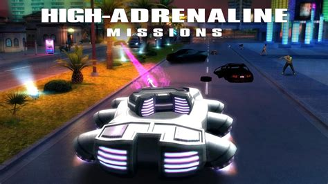 gangstar 4 apk gangstar vegas apk v2 2 1a mod unlimited money diamonds sp el androide black