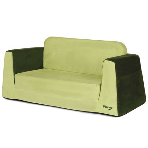 little kids couch finding cheap sofa beds knowledgebase