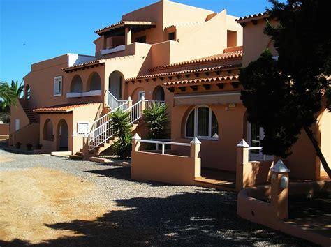 appartamenti clementina formentera villa clementina formentera es pujols incluse