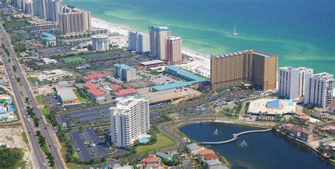 pelican resort destin map destin fl condo rentals accommodations at pelican