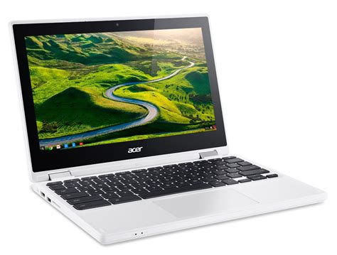 best chromebook best chromebook review guide for best buy 2017