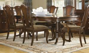 Pedestal Dining Room Table Sets by Pedestal Dining Room Table Sets 187 Home Design 2017
