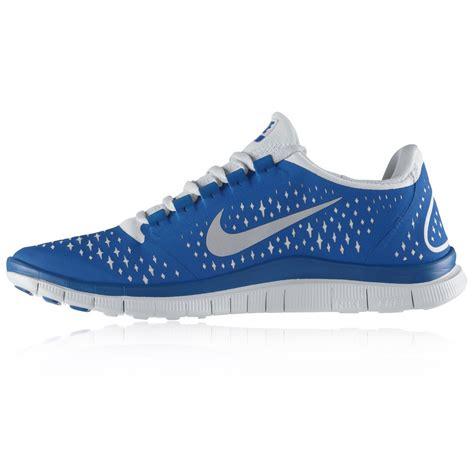 Nike Free Running 3 0 nike free 3 0 v4 running shoes 19 sportsshoes