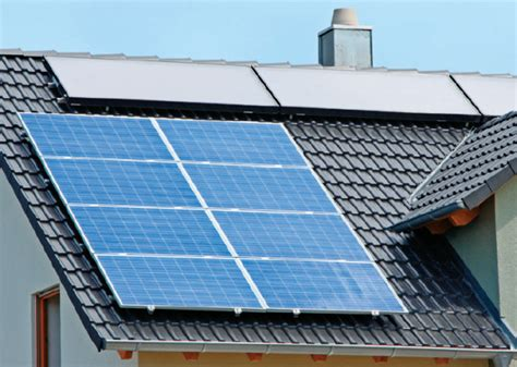 diy solar panel projects solar power at work in the world quarto homes