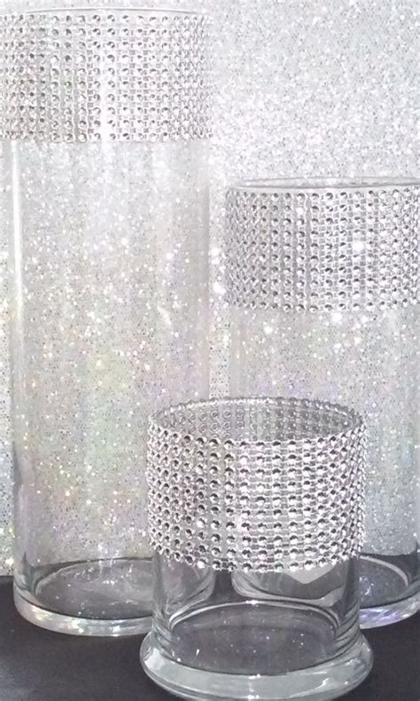 cylinder vase centerpieces 25 best ideas about cylinder vase centerpieces on