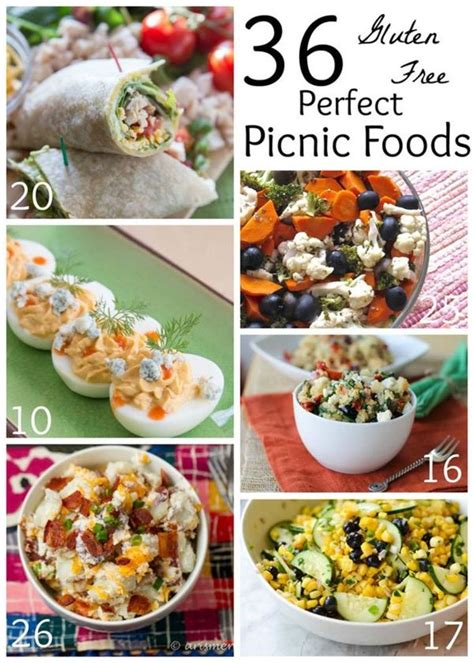 17 best ideas about picnic foods on pinterest picnic recipes healthy picnic foods and salad
