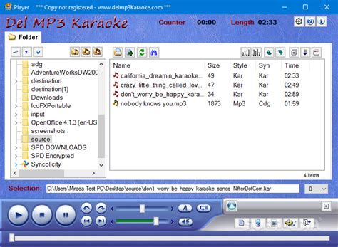 download mp3 karaoke download del mp3 karaoke 4 8 4803 crack keygen serial