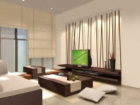 Zen Colors For Living Room Home Decor Transitional Styles Trend Home Design And Decor