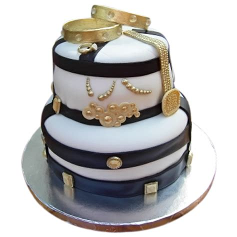 Order Birthday Cake by Ordering Birthday Cakes