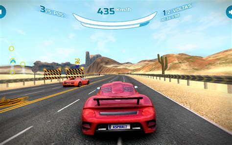 download game asphalt 8 mod apk offline download asphalt nitro 1 2 1a mod apk unlimited tokens
