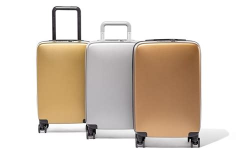 3 Second Weekend Bag Pack 43 best carry images on luggage bags rimowa