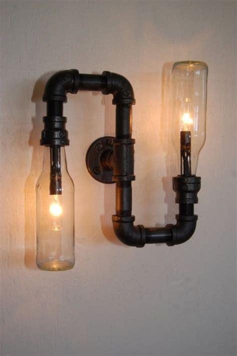 model lampu hias dinding teras klasik menawan rumah impian