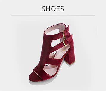 New Shoes Import imported goods buy imported products at best prices in india in
