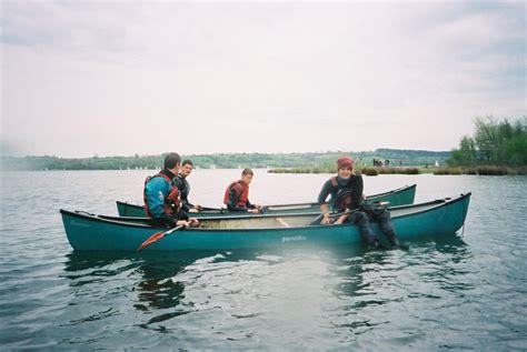 canoes cnv canoeing trekco