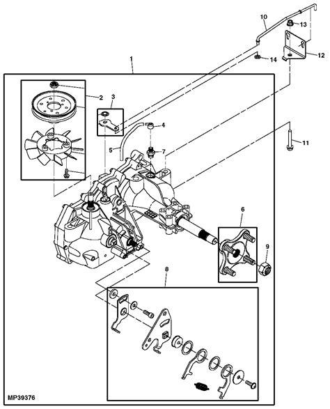 deere z225 parts diagram we own a deere ez trak z225 lawn mower it wouldnt turn