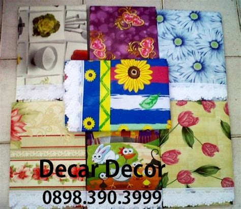 Jual Taplak Meja Makan home set taplak home design idea