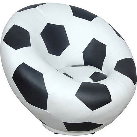 soccer swivel chair sports toddlers boys stool