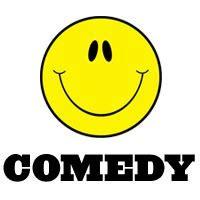 film genre comedy drama main film genres