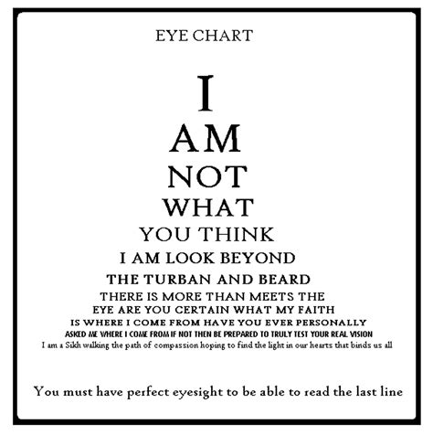 printable ca dmv eye chart 6 best images of printable eye chart from dmv dmv eye