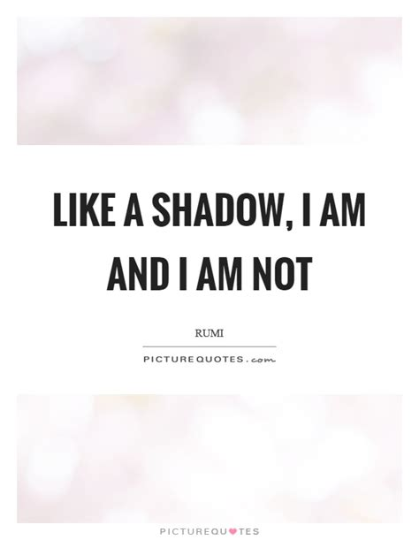 quotes about shadows shadow quotes shadow sayings shadow picture quotes