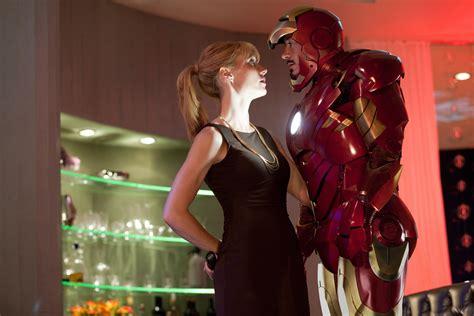 film marvel iron man iron man 2 a marvel series retrospective on the mcu