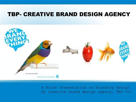 brand design agency jakarta professional creative brand design agency tbp mexico