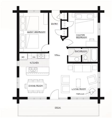 cabin floor plan log cabin floor plans houses flooring picture ideas blogule